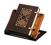 La Bilblia Aurea