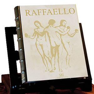 raffaelo2