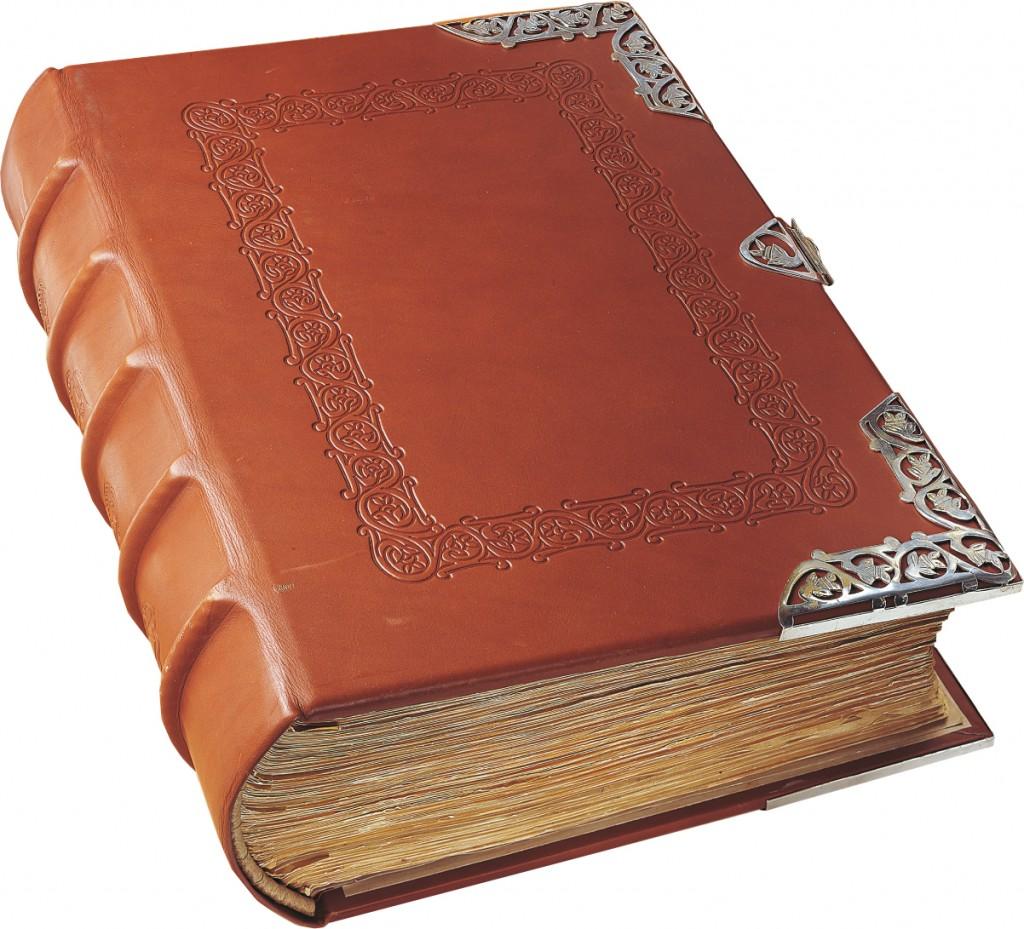 Biblia León