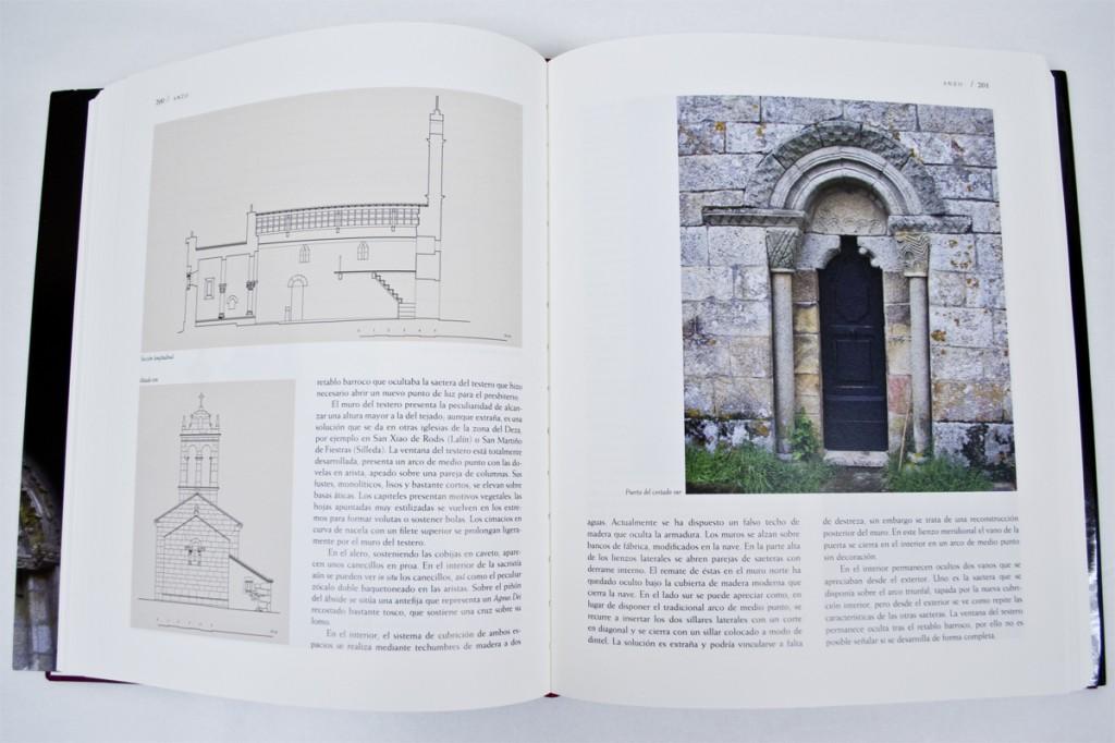 Enciclopedia del Romanico_1
