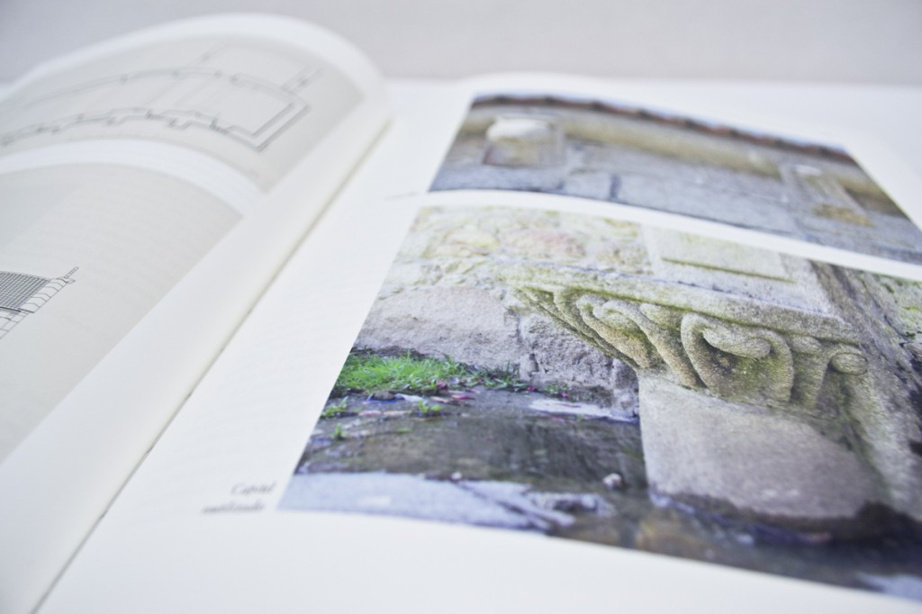 Enciclopedia del Romanico_2