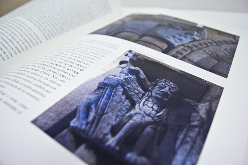 Enciclopedia del Romanico_3