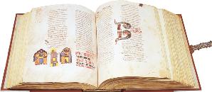 biblia-visigotico