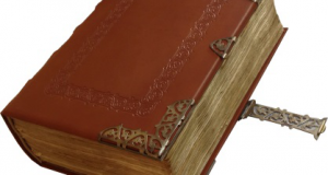 Biblia Visigotica Mozarabe