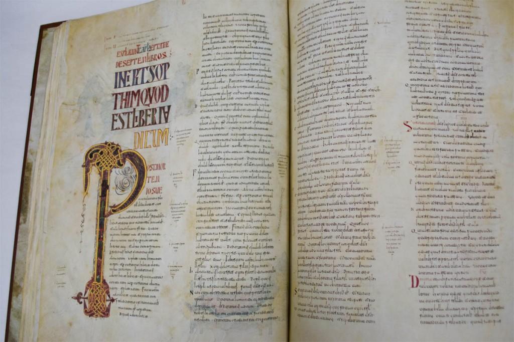 biblia_Visigotica_mozarabe_2