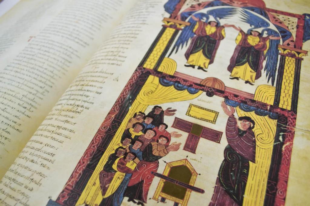 biblia_Visigotica_mozarabe_4