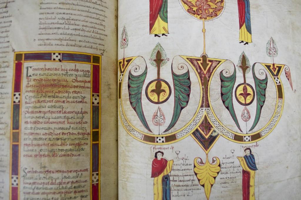 biblia_Visigotica_mozarabe_7