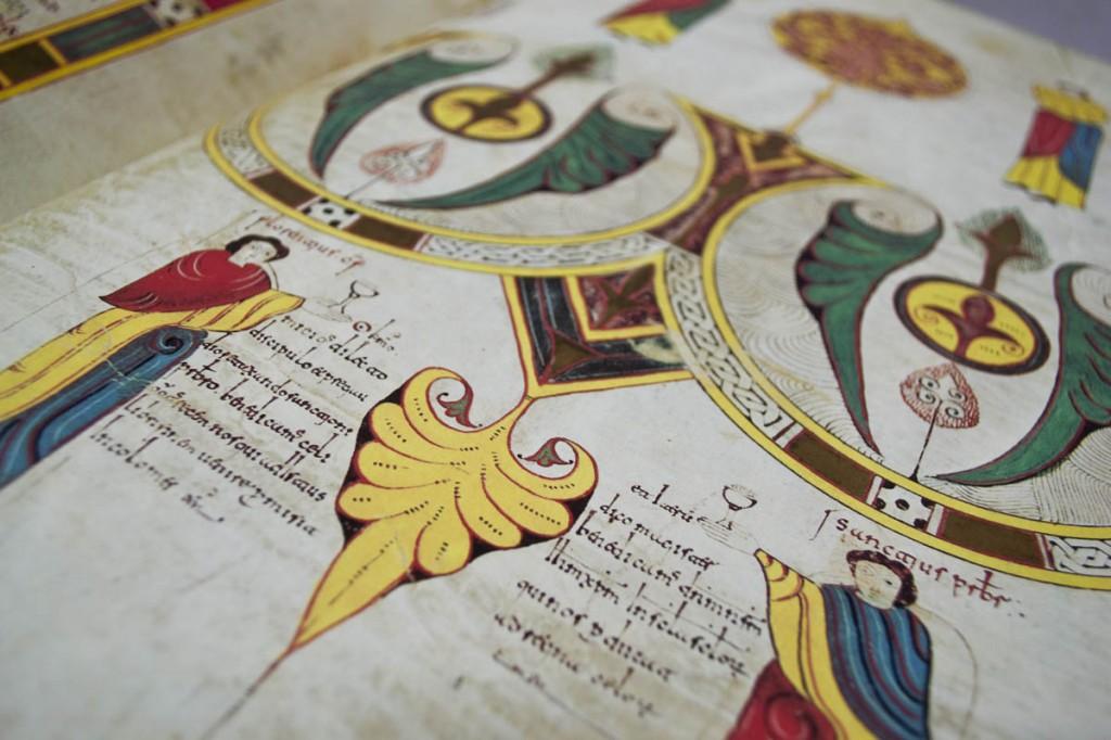 biblia_Visigotica_mozarabe_9