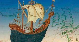 Portolani Cartas Nauticas