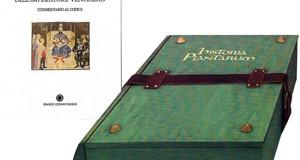 Historia Plantárum