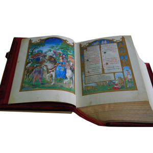 libros_300px